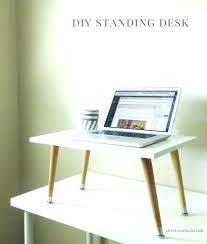 Home office desk organization Shaped Desk Do It Yourself Desk Home Office Desk Organization Do It Yourself Desk Ideas Brilliant Home Office Cortmcclureco Do It Yourself Desk Home Office Desk Organization Do It Yourself