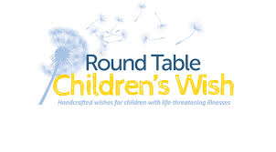 wish re rebranded mar212016 round table children s wish
