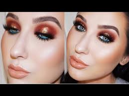 full face of first impressions makeup tutorial jaclyn hill beautyvlogs
