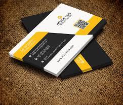business cards interior design. Business Card Template Templates Creative Market Awesome Ideas Design Interior Cards