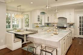 country style kitchen lighting. Brilliant Country 64 Most Magic Kitchen Lighting Design Country Light Fixtures Cabinet French  Pendant Rustic Chandelier Style Lights On C