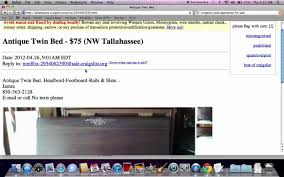 Craigslist Used Furniture For Sale By Owner   Prices Under $100   YouTube