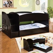 Ceiling Beds Bunk Beds Low Height Loft Bed Bunk Bed Stairs Only Loft Bed For