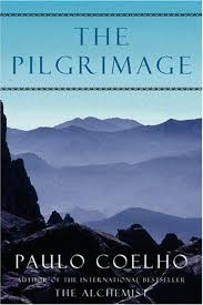 books for the armchair explorer in you off the shelf the pilgrimage