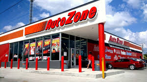 autozone store. Unique Store Autozone Near My Location Parts Me To Autozone Store