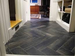 ceramic floor tiles pros and cons luxury porcelain floors pros and