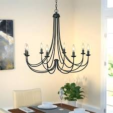 chandeliers candle holder chandelier chandelier candle holders 8 light candle style chandelier chandelier candle holders