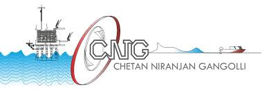 Business Development Company Business Development Services Cng Group Your Global Business