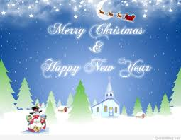merry christmas and happy new year wallpaper 2013. Merry Christmas 2013 And Happy New Year 2017 01 On Merry Christmas And Happy New Year Wallpaper Holidays