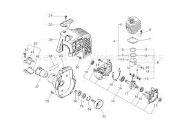 Honda bf50 wiring diagram wiring source 2011 honda civic wiring diagram 7 5 mercury outboard engine