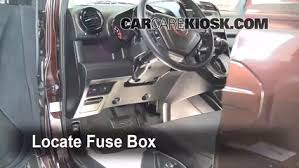 honda pilot fuse box cover honda wiring diagrams