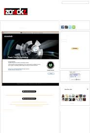 Autodesk Product Design Suite Ultimate 2014 Serial Number Autodesk All Products