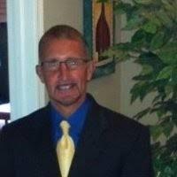 Dean Hanson - Tampa/St. Petersburg, Florida Area   Professional Profile    LinkedIn