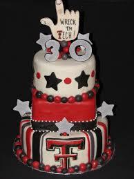 30th Birthday Cake Ideas For Men 976 Wedding Academy Creative