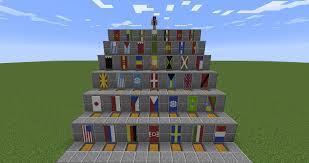 Minecraft Banner Flag Designs Minecraft Banner Ideas 1 8 Minecraft Banner Designs