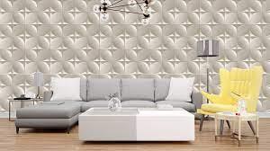 Wallpaper Pavillion - Wallpapers & 3d ...