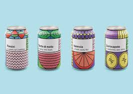 Packaging Designers Melbourne 20 Boutique Packaging Projects By Design Students You Must