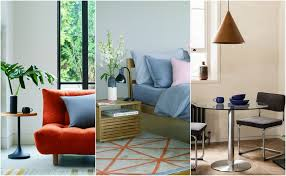 Design Home Hack Club Small Room Ideas Small Space Living Hacks
