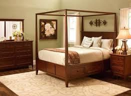 Westlake Bedroom Set – Apartmany Anton for 19 Amazing Pics Of ...
