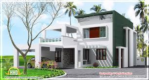 kerala style small property house philadelphia ideas tamilna home design low budget designs