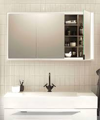 Badezimmer Spiegelschrank Ikea Neu Ikea Badezimmer Spiegelschrank