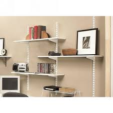 samsung tv lowes. medium size of living room:amazing tv wall mount screws for samsung lowes