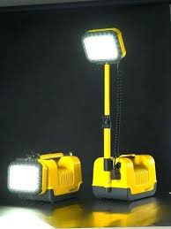 full size of portable flood light singapore battery powered lights bunnings led lighting wonderful encha enchanting