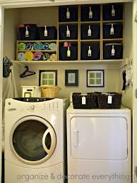 Kitchen Closet Organization Likable Pantry Closet Organization Ideas Roselawnlutheran