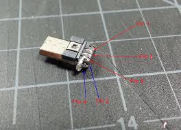 labeledmicrousb jpg