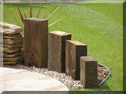 Small Picture Dream Garden Design Landscaping in South Yorkshire Landscaping