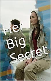 Her Big Secret eBook: Smith, Kathrine: Amazon.in: Kindle Store
