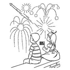These coloring pages are a great teaching tool for the 4th of july. Top 35 Free Printable 4th Of July Coloring Pages Online