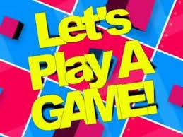 Image result for lets play games