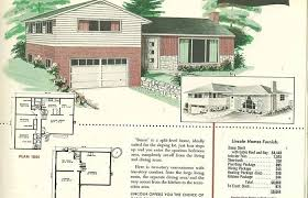 house plans for narrow lots with side garage awesome front sloping lot house plans endingstereotypesforamerica
