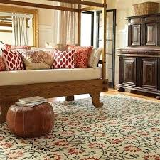 rugs carpet area rugs area rug over carpet pad