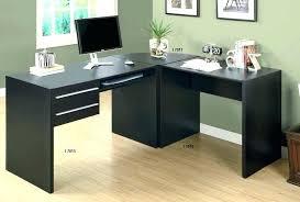 home office desk design fresh corner. Furniture For Corners Desks Corner Home Office Ideas Metal Guards Offic Home Office Desk Design Fresh Corner E