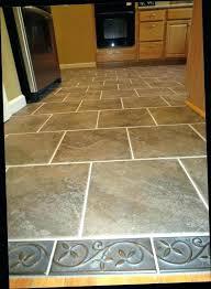 ceramic tile repair kit images modern flooring pattern texture
