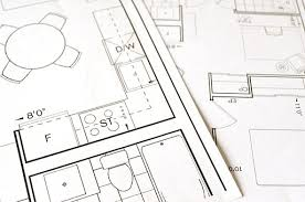 Architecture drawing floor plans Building Floor Plan Blueprint House Home Architect Images Pixabay Download Free Pictures