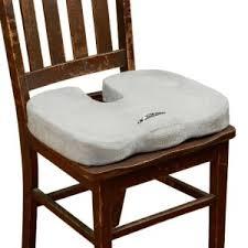 desk chair cushion. Simple Cushion Best Office Chair Cushion And Desk Chair Cushion