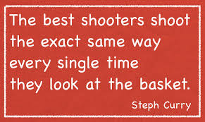 Best Steph Curry Quotes On Basketball Shooting Confidence Inspiration Shooting Quotes