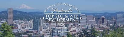 Web Design Oregon City Portland Seo Services Portland Seo Consultants Portland
