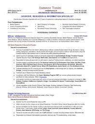 Filmmaker Resume Template Film Resume Template Resume Paper Ideas 14