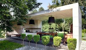 outdoor pendant lighting modern. Modern Outdoor Pendant Lighting Contemporary Pavilion With Fixtures