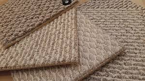stair runner rug pad for home decoration ideas elegant kanga back carpet featuring attached foam pad