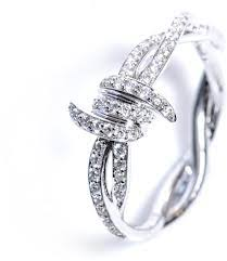 Pretty Sure This Is The Best Ring I Have Ever Seen In My Life Country Style Promise Rings