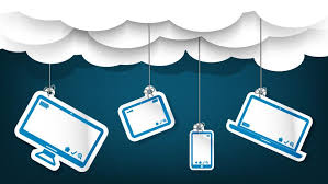 The Best Cloud Storage And File Sharing Services For 2019