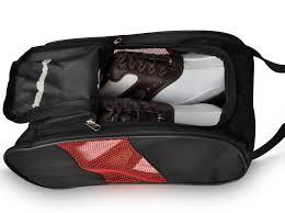 dominant golf shoe bag 3 color shoes bag