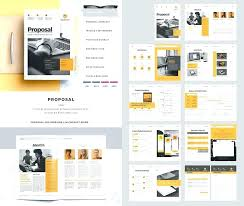 microsoft word business proposal template word business plan templates luxury proposal simple template