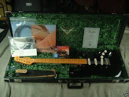 david gilmour strat auction nos version stratocaster guitar david gilmour strat