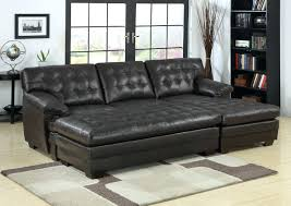 office chaise lounge. great leather chaise lounge sofa 59 about remodel sofas and couches ideas with office home